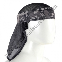 hk_army_paintball_head-wrap_vice-charcoal[1]1